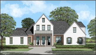 St Jude Dream Home 2020.Ktbs 3 St Jude Dream Home Giveaway Ktbs Com